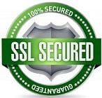 SSL Sicherheit feelix