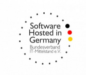 Software Hosted in Deutschland feelix